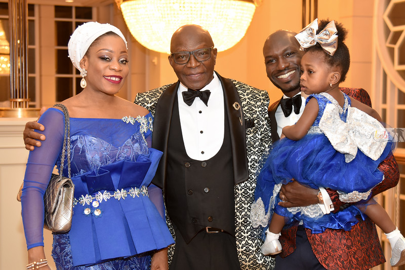 Elder Niyi Ola 80th Birthday 716.jpg