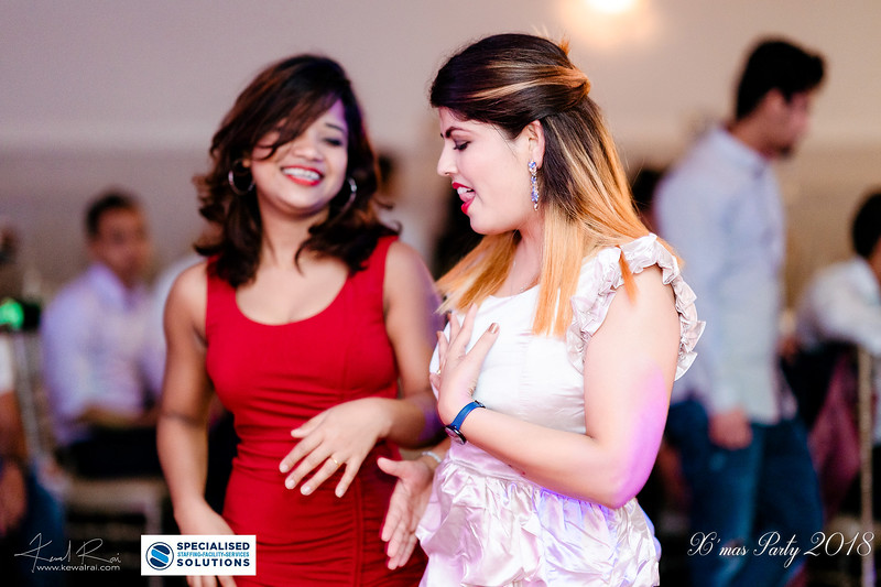 Specialised Solutions Xmas Party 2018 - Web (199 of 315)_final.jpg