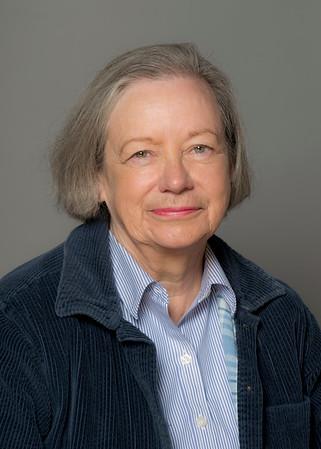 Sue Hein - Headshot  proofs