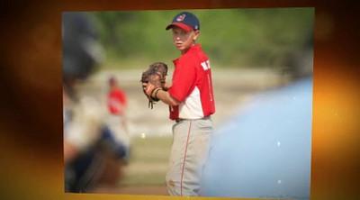 Baseball - Kerrville Indians vs SA Extreme Heat Slideshows (12U) (2011)