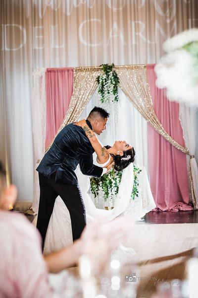Maria & Ryan Wedding-733.jpg