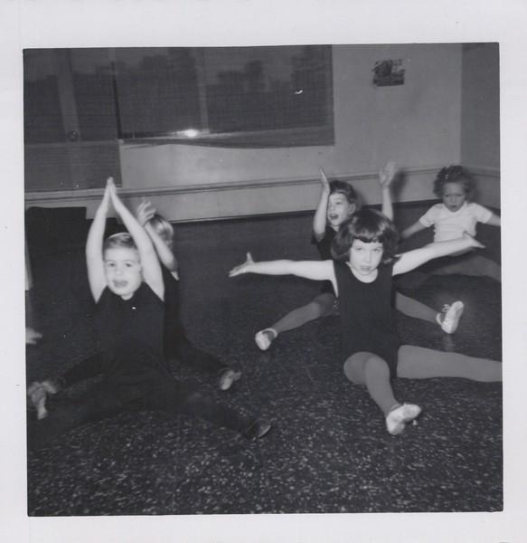 Dance_2888.jpg