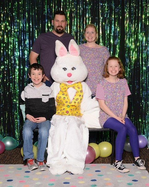 20180331_MoPoSo_Tacoma_Photobooth_LifeCenterEaster18-46.jpg