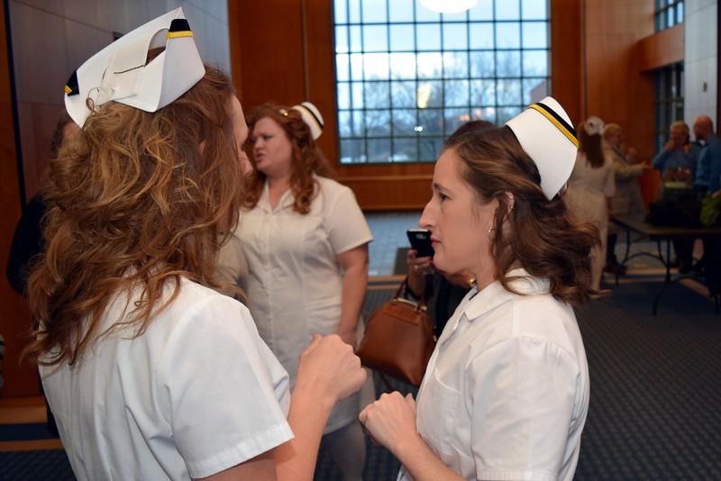 2015 LSSU Nurses Pinning (30).JPG