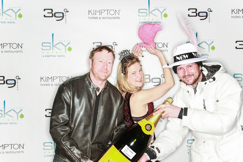 Fear & Loathing New Years Eve At The Sky Hotel In Aspen-Photo Booth Rental-SocialLightPhoto.com-239.jpg