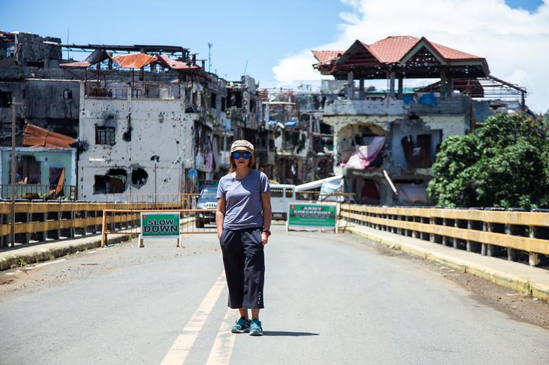 20180614-Marawi-0223.jpg