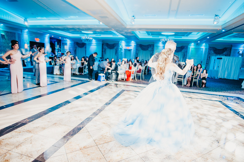 First Dance Images-194.jpg