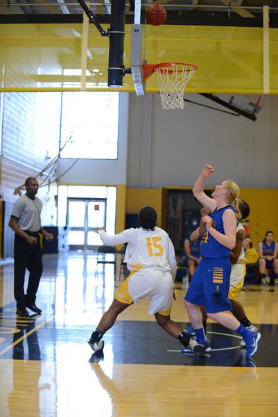 20140125_MCC Basketball_0004.JPG