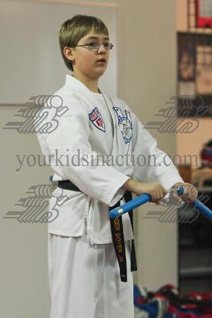 03-21-09 ATA Tournament 12:30PM-1PM