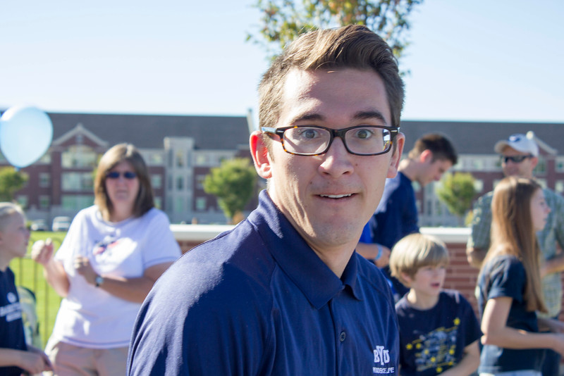 2015_10_10_Homecoming_Parade_7741.jpg
