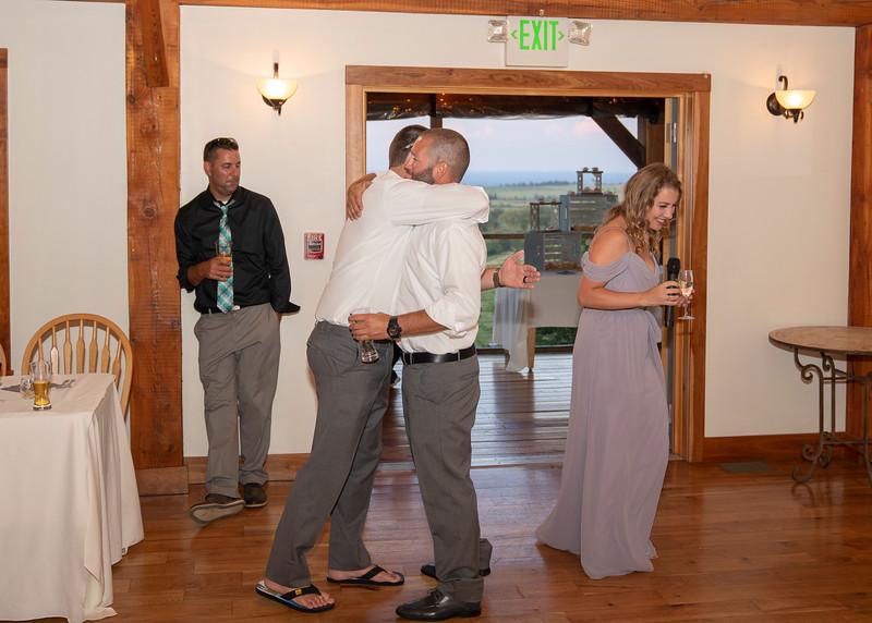 Hartman-Wedding-r-0741.jpg