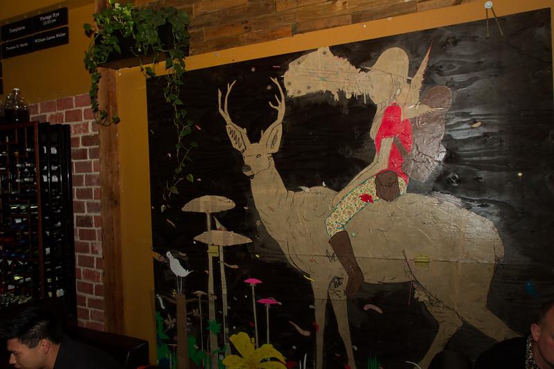 seattlebeerweek2012-1071.jpg