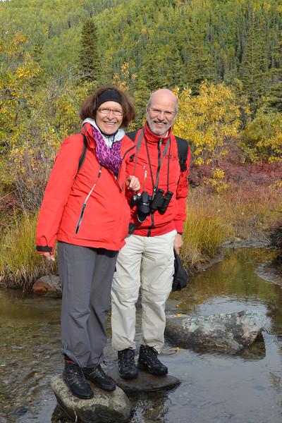 Alaska Fall 2013 - 188.jpg