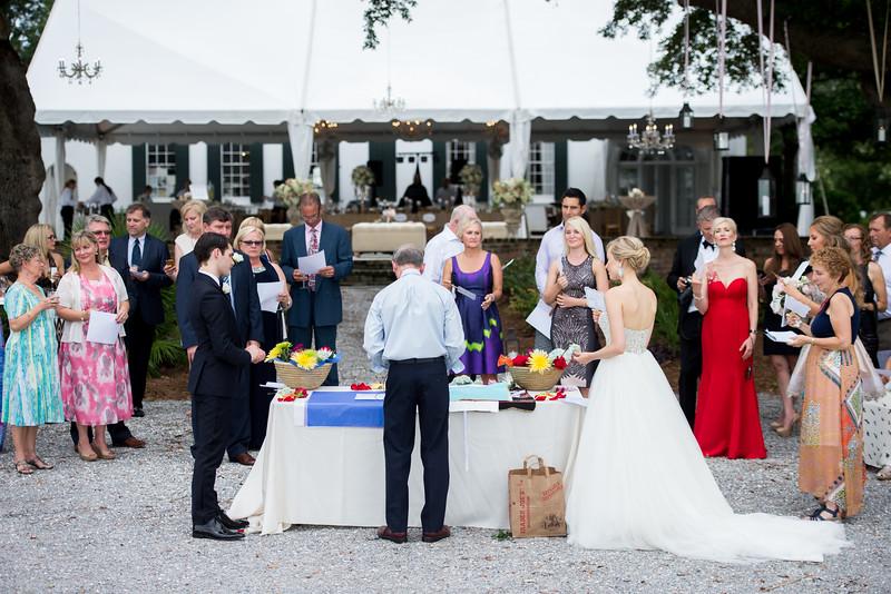 Cameron and Ghinel's Wedding284.jpg