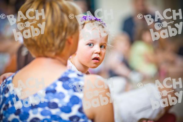 Bach to Baby 2017_Helen Cooper_Croydon_2017-06-19-11.jpg