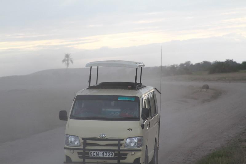 Kenya 2019 #2 1464.JPG
