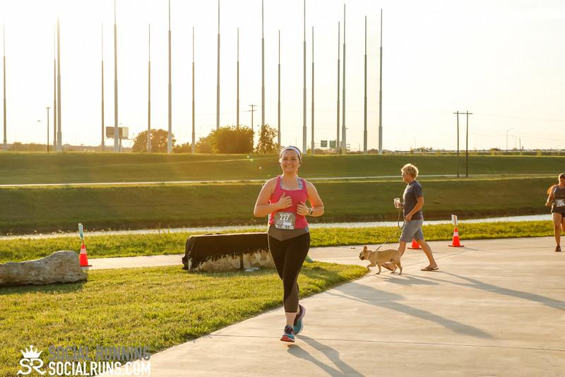 National Run Day 5k-Social Running-3082.jpg