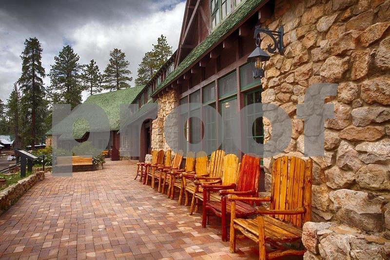 Bryce Lodge  7787_HDR.jpg