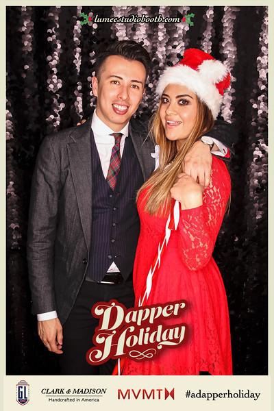 A Dapper Holiday -241.jpg