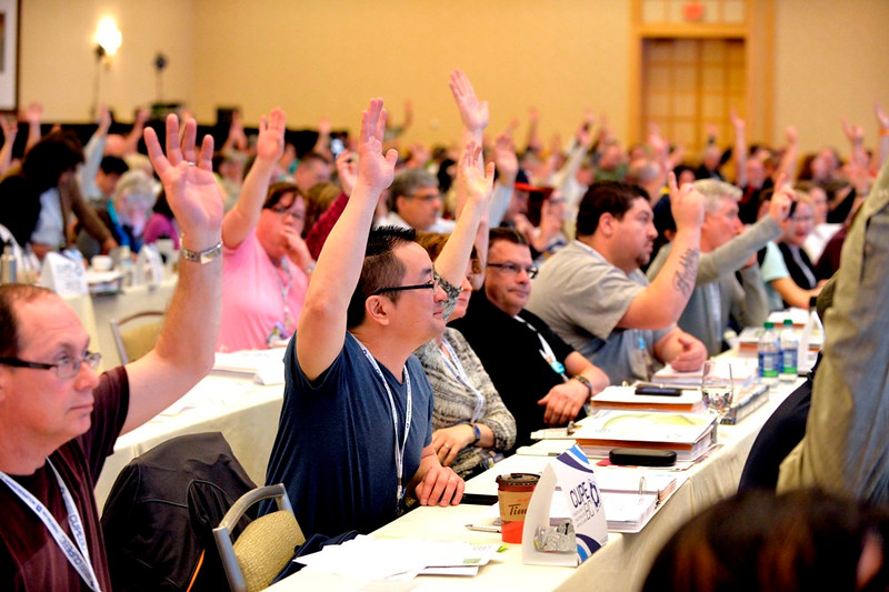 Cupe Conv Friday 29.jpg