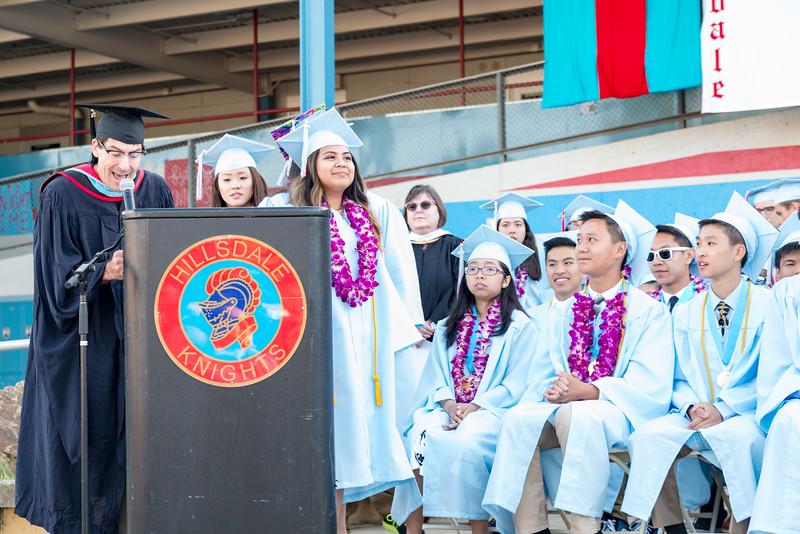Hillsdale Graduation-85834.jpg