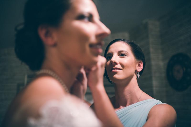 Philadelphia Wedding Photographer - Bernreuther-225.jpg