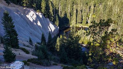 08-18-2020 Boundary Springs Hike