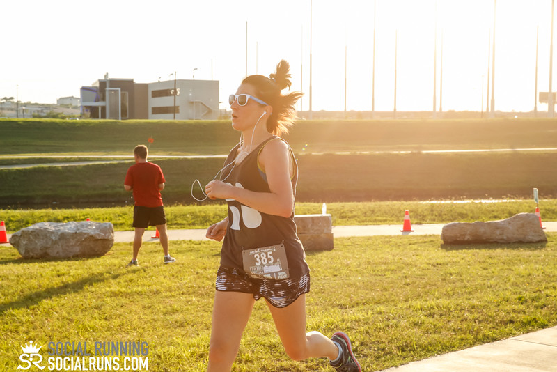 National Run Day 5k-Social Running-2366.jpg