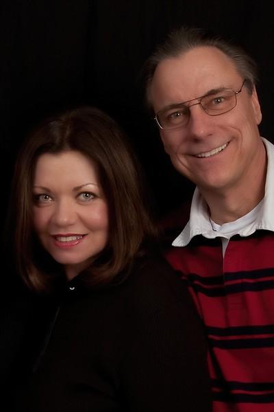 Bryan and Ann Kohnen 20090226__MG_0044-Edit-3-EditFrom OnOne.jpg