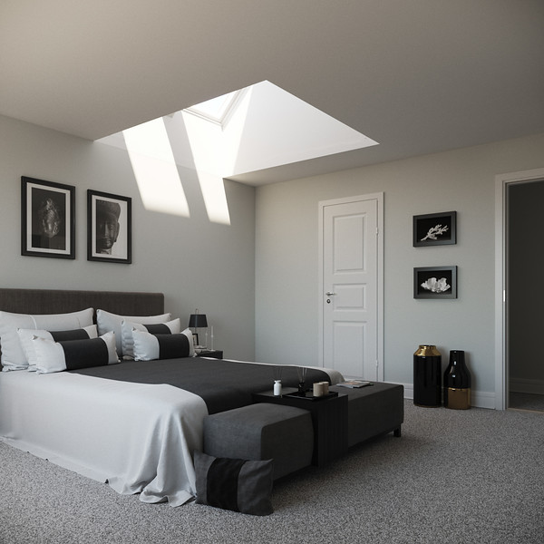 velux-gallery-bedroom-016.jpg