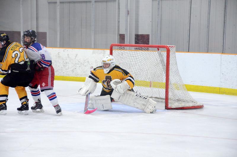 141018 Jr. Bruins vs. Boch Blazers-076.JPG