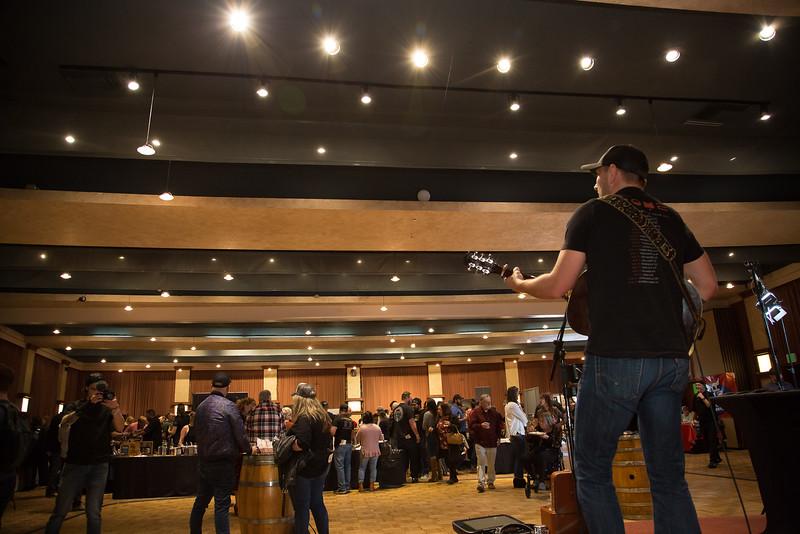 DistilleryFestival2020-Santa Rosa-119-SocialMediaSize.jpg