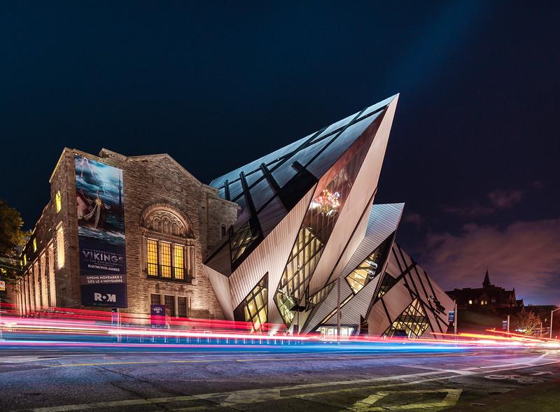 RoyalOntarioMuseumToronto.jpg