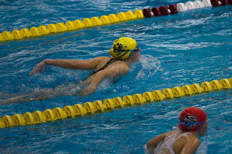 swimming-110109-263.jpg