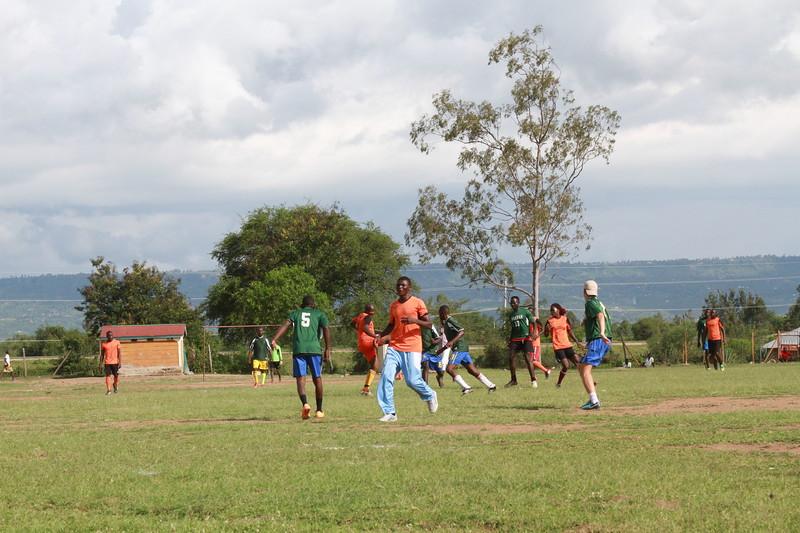 Kenya 2019 #1 1577.JPG