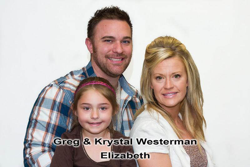 WestermanG-1-Edit.jpg