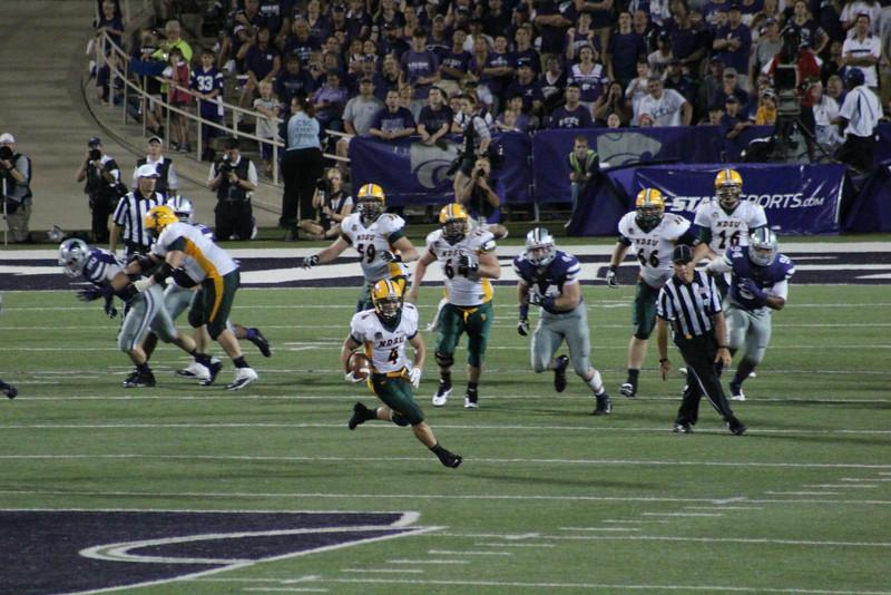 2013 Bison Football - Kansas State 433.JPG