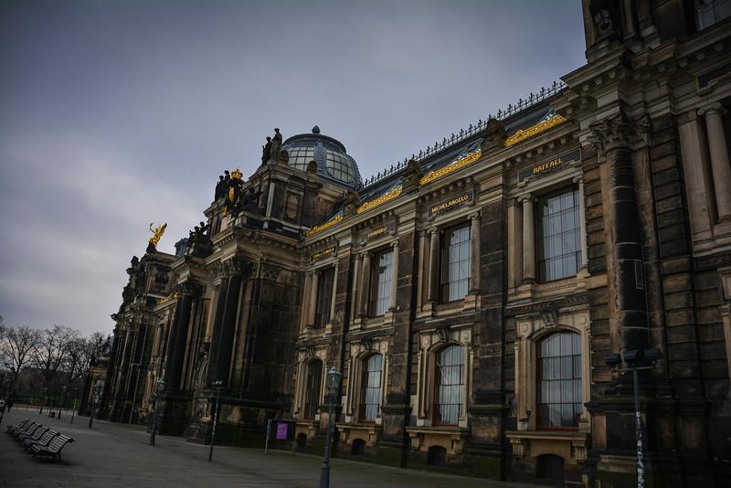 Dresden-23.jpg