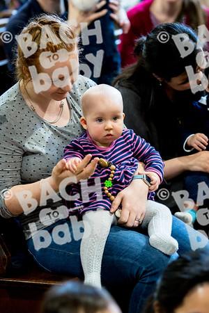 Bach to Baby 2017_Helen Cooper_Docklands_2017-03-31-40.jpg