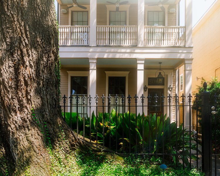 New Orleans Trip 2016-40.jpg