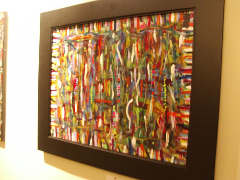 SF - Art trip 2010 074.jpg