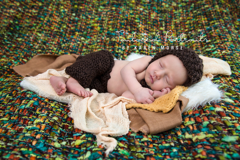 RyderDavis-NewbornPortraits4-16-TailoredPortraits-001-46-Edit.jpg