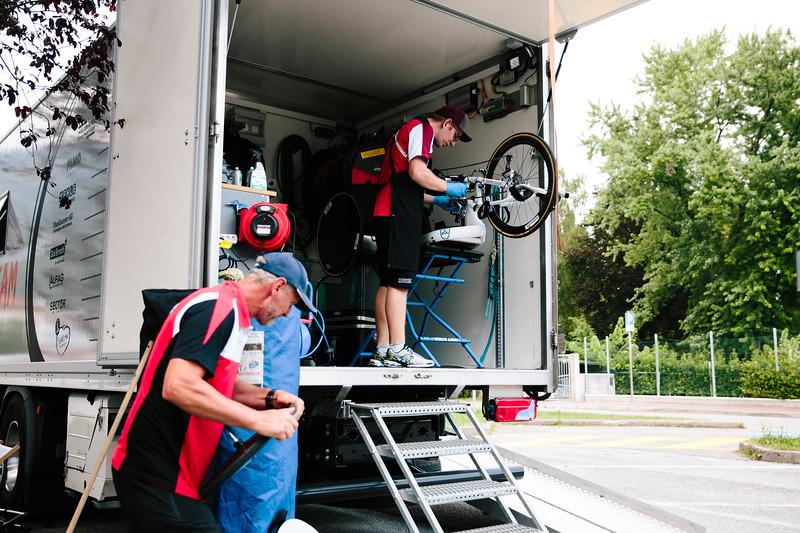 ParaCyclingWM_Maniago_Zeitfahren-49.jpg