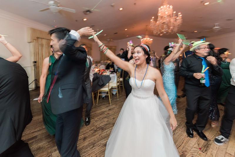 ELP0125 Alyssa & Harold Orlando wedding 1636.jpg