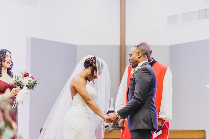 Briana-Gene-Wedding-Franchescos-Rockford-Illinois-November-2-2019-189.jpg