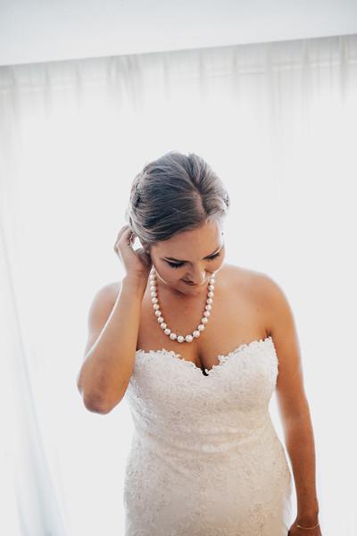 Zieman Wedding (32 of 635).jpg