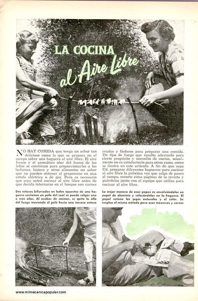 la_cocina_al_aire_libre_septiembre_1958-01g.jpg
