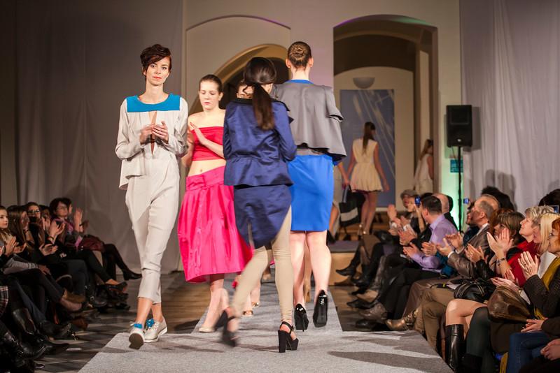 fashion-111.jpg