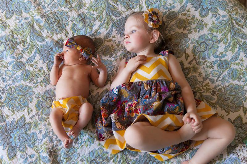 2014.03.30 Whitney Kronforst Newborn Photos 39.jpg
