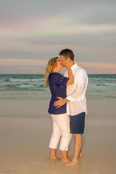 Destin Beach Photography Company SAN_8503.jpg